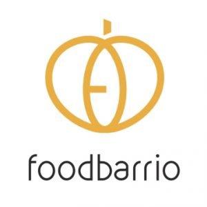 foodbarrio2